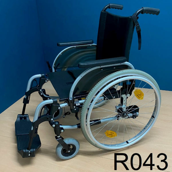 R043_1.png