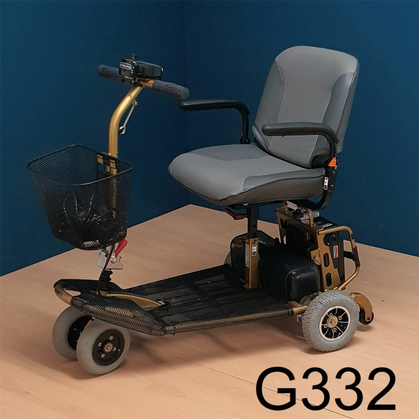 G332_1.png