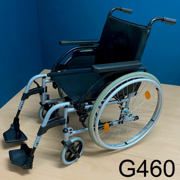 G460_1.png