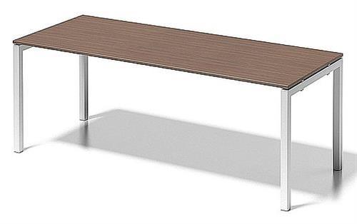 Schreibtisch Arbeitstisch B Rotisch H Henfixes U